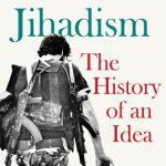 Book: Salafi-Jihadism — A scholarly treatment of Islamic militancy