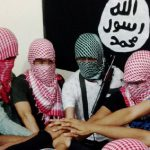 Conference: evolving shades of jihadism – ISIS in Europe